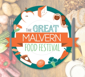 food_festival_logo_bg